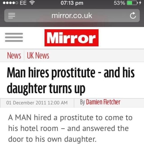 man-hires-prostitute-and-his-daughter-turns-up